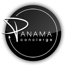 Panama Concierge