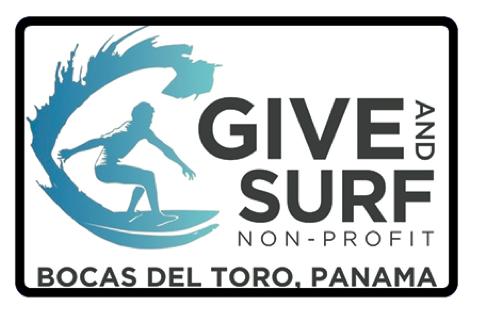 giveandsurf