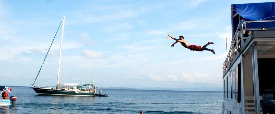 slider_leap1
