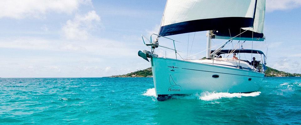 slider_sailboat