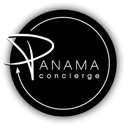 Panama Concierge